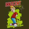 Innocent forcément !