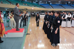 57th Kanto Corporations and Companies Kendo Tournament_066