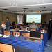 2014 Latin American Network Summit | Encuentro latinoamericano de redes de microfinanzas