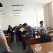 VikaTitova_20160515_132212_7294