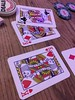 A fitting end to Christmas poker