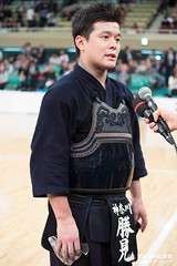 64th All Japan KENDO Championship_417