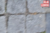 14747873655_4f4f5d1627_t