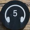audio point 5