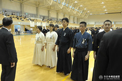 43rd All Japan JODO TAIKAI_204