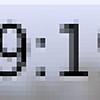 13885283697_f625e47494_t