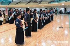 25th JR-EAST junior KENDO Tournament_054