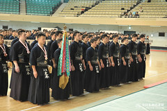 63rd All Japan Police KENDO Tournament_053