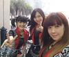 Asian Celebration