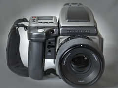 Hasselblad H4D-31 photo by Mad Blike