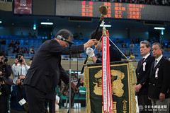 64th All Japan KENDO Championship_425