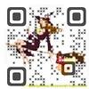 14806307063_ed62796a45_t