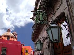Querétaro Mexico photo by havana_high16