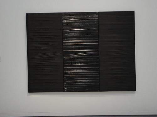 Musée Soulages (22)