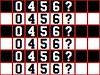 18463575464_0c9481fb4d_t