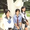 Dai 2 Seichouki (08)
