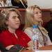 VikaTitova_20140518_101834