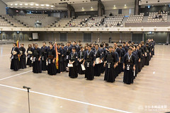 65th All Japan SEINEN KENDO Tournament_022