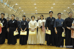 43rd All Japan JODO TAIKAI_216