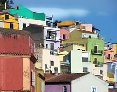 Sardinia Houses photo by panoround