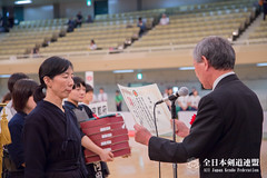 6th All Japan Interprefecture Ladies Kendo Championship_210