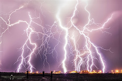 Altus AFB Storm Stack02 photo by gmp1993