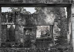 Oradour-sur-Glane photo by Stewart485