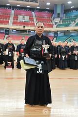 36th All Japan KOREISHA BUDO TAIKAI_035