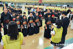 All Japan Boys and girls BUDO(KENDO)RENSEI TAIKAI JFY2014 180
