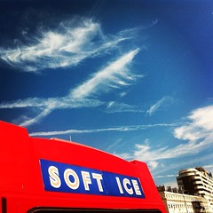 soft ice photo by Scopello4