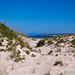 Formentera - Punta Prima