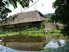 Vietnam - Hagiang