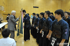 48th National Kendo Tournament for Students of Universities of Education_051
