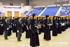 53rd All Japan Women's KENDO Championship_271