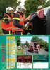 Calendrier Pompiers 2010 A4 interieur 05