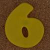 Educational Magnet Number 6