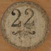 14686191272_54a412ed1e_t