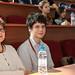 VikaTitova_20140518_100843