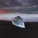 Frozen Shell