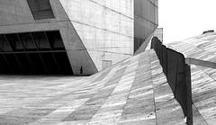 Porto - Casa da Musica photo by Ivan Dessi