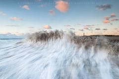 Cape Hatteras Lighthouse North Carolina OBX photo by Mark VanDyke Photography