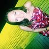 15407965938_6e83ae31d4_t