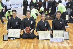 49th All Japan IAIDO TAIKAI_069