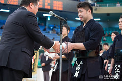 64th All Japan KENDO Championship_431