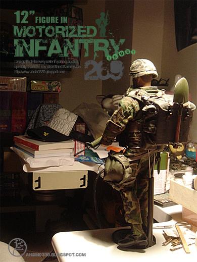 army2