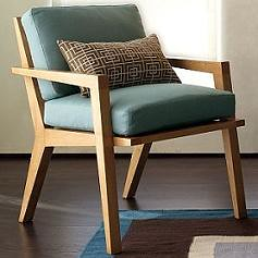 west_elm_angled_arm_wood_chair_2