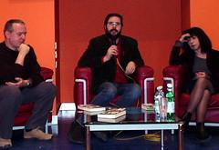 Biografilm Festival a Milano/4