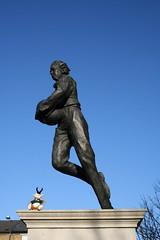2005-12-11 Rugby, Warwickshire