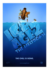 iceage-intl-poster