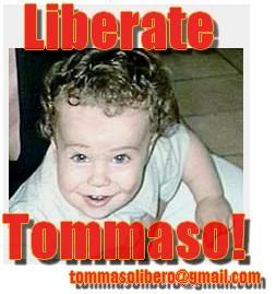 Liberate Tommaso Onofri: tommasolibero@gmail.com